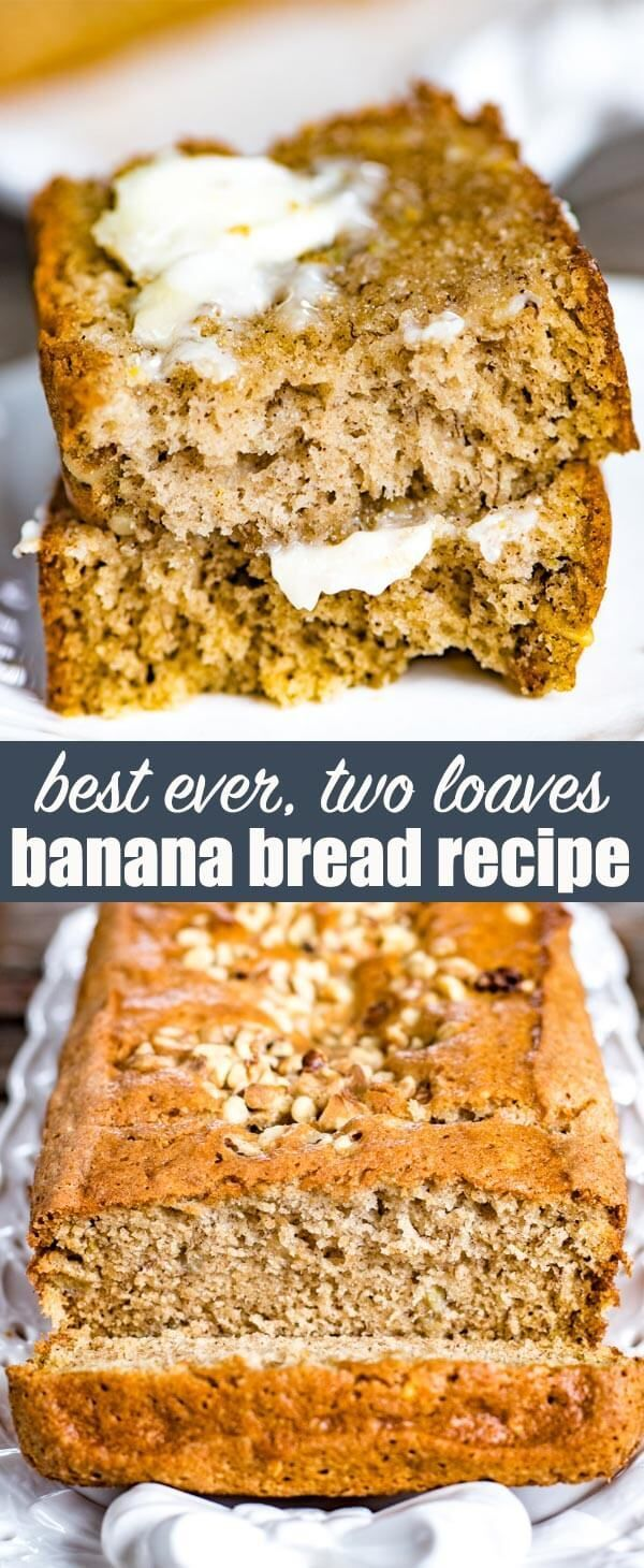 How to bake bananas so that they spread out like porridge 91