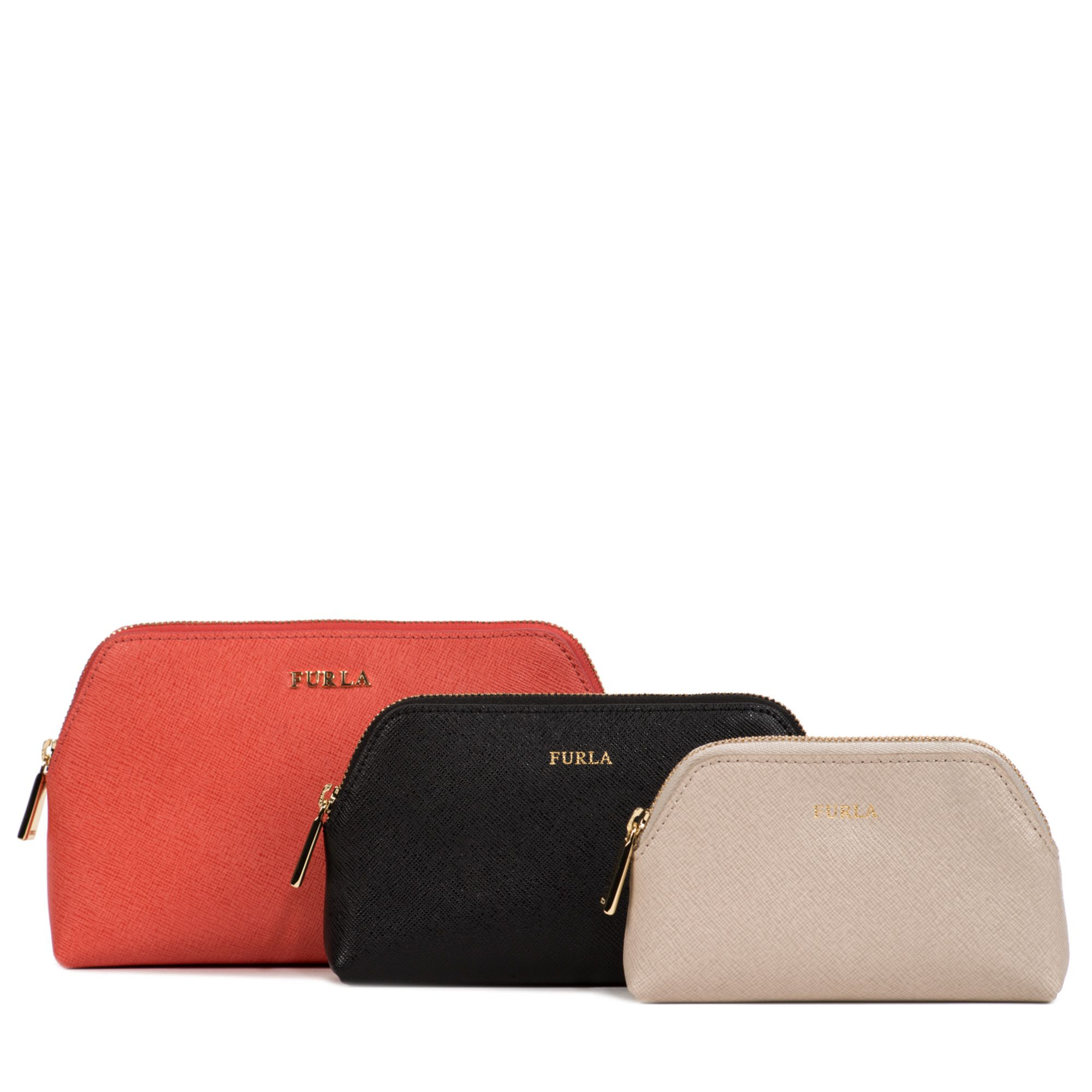 Small Leather Goods - Pouches Furla zBdIv