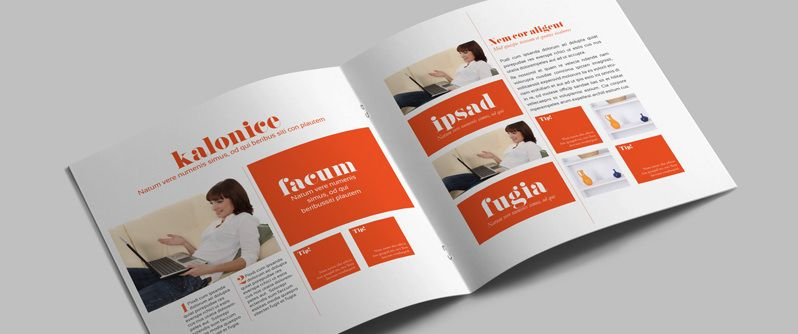 Free download indesign magazine template kalonice for Adobe indesign magazine template download free
