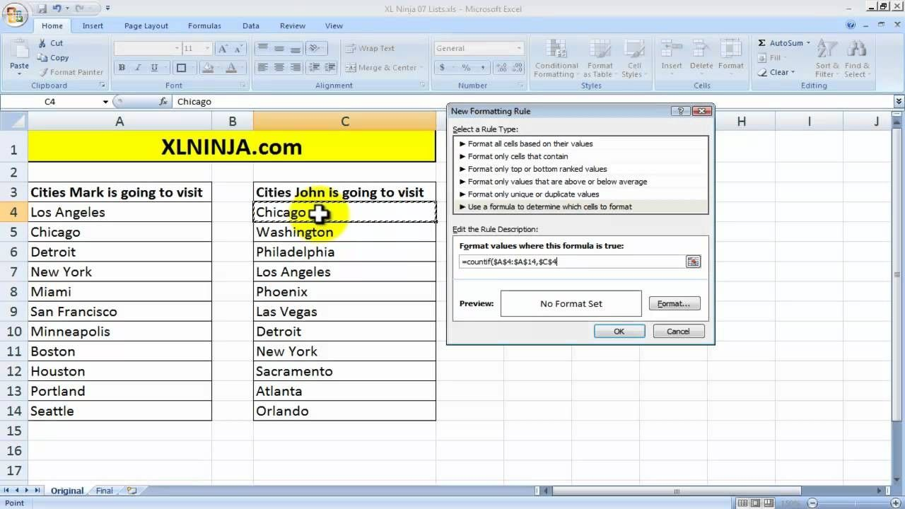 Parts Of Spreadsheet And Its Function Overview Of Excel Tables Excel From Parts Of Spreadsheet And Its Function Sourc Excel Excel Spreadsheets Data Science