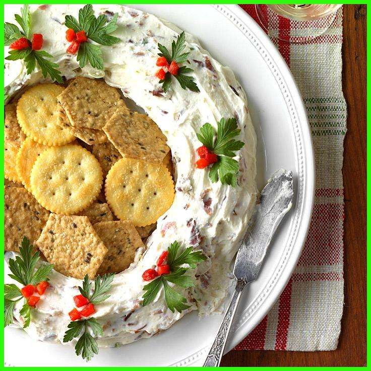 Bacon Cheese Wreath Bacon Cheese Wreath Informations About Bacon Cheese Wreath Pin You can easily u