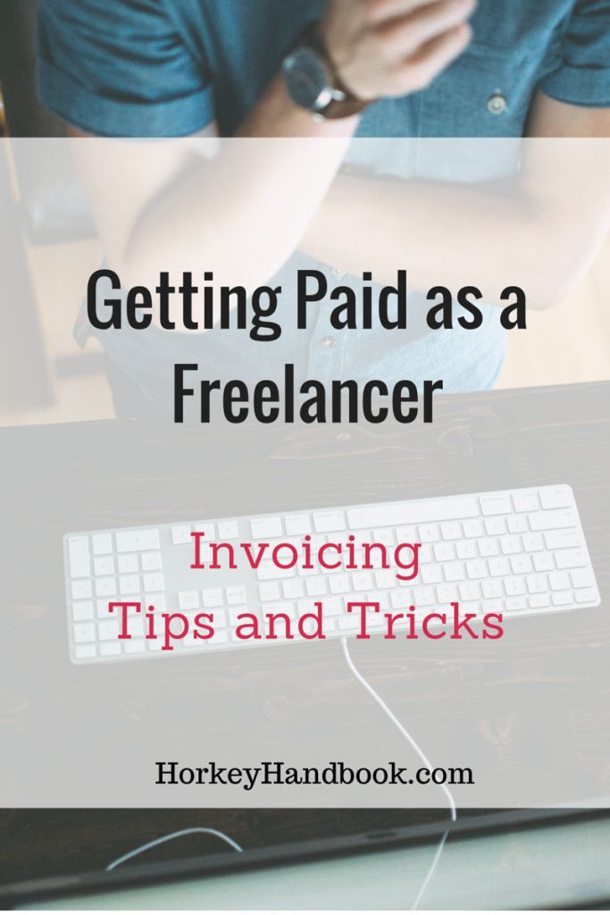 How Freelance Writers Can Get Paid Every Time Elna Cain Writing Jobs Creative Writing Jobs Freelance Writing Jobs