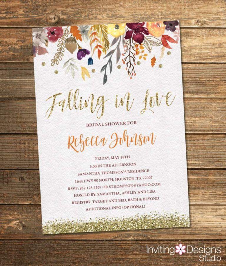 Wedding Invitations Printable Templates Free Stuff Iu0027m gonna - invitations templates free online