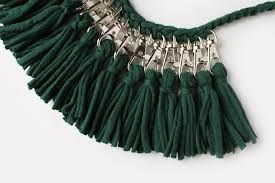 Image result for accessories made from recycled materials