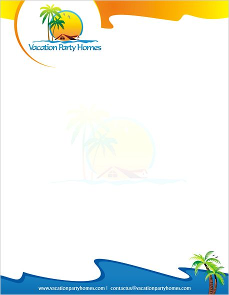 business letterhead design http\/\/blogkooldesignmaker\/tips-to - professional letterhead format