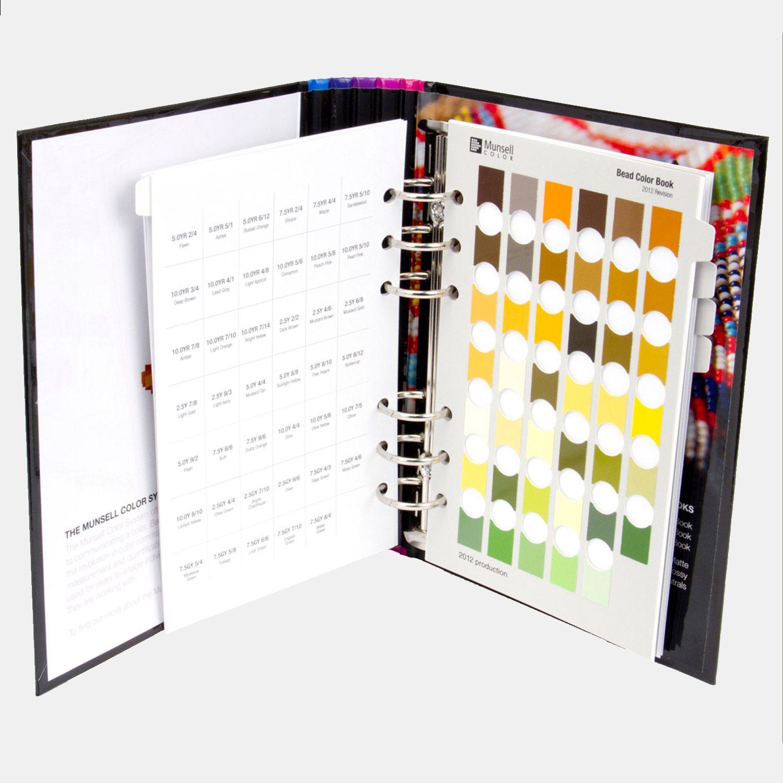 Jual Munsell Soil Color Book Harga Dan Spesifikasi Coloring Sheets 36034 Fay