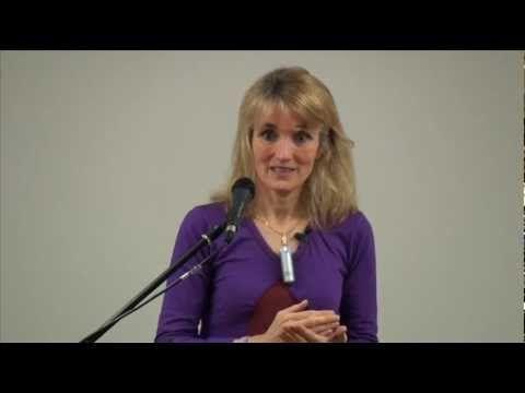 3 de 8 EL KARMA - Suzanne Powell