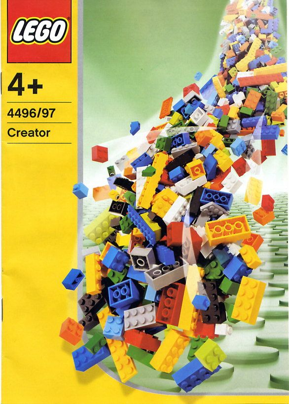 i had legos when i was a kid and still do my stuff pinterest rh pinterest co uk LEGO Parts Reference 10179 LEGO Instruction Booklet
