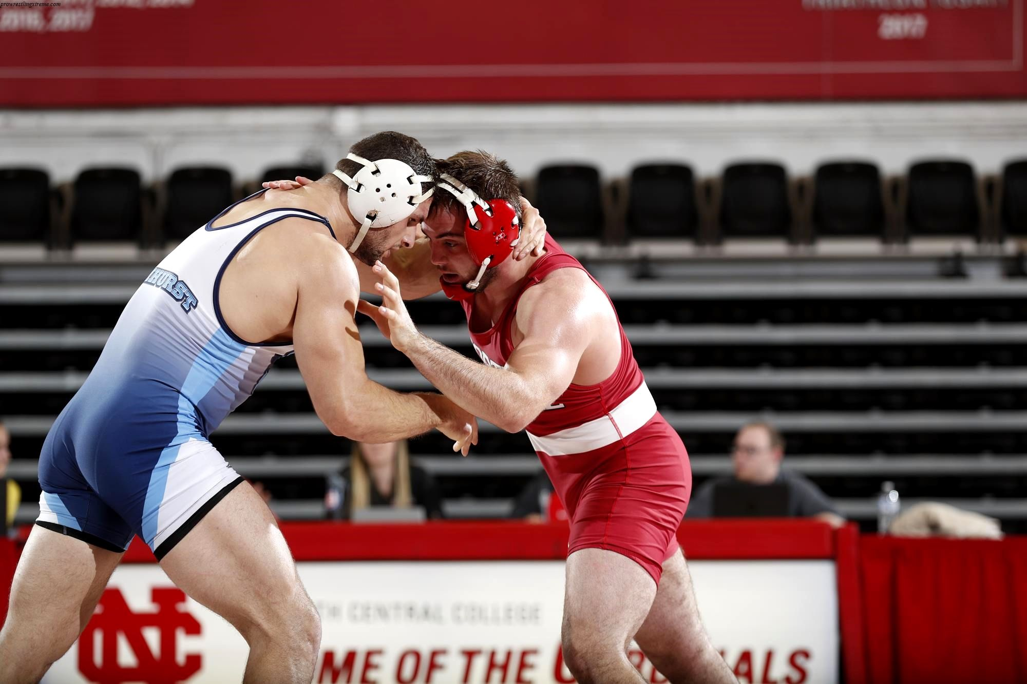 D3 College Wrestling Ideas Check more at https
