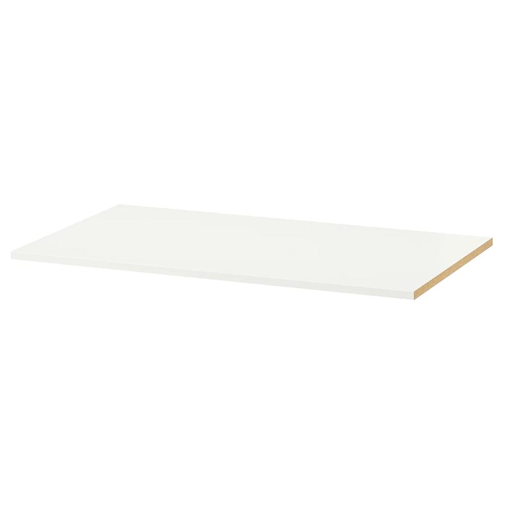 Komplement Shelf White 39 3 8x22 7 8 Ikea Ikea Komplement Pax Wardrobe Pax System