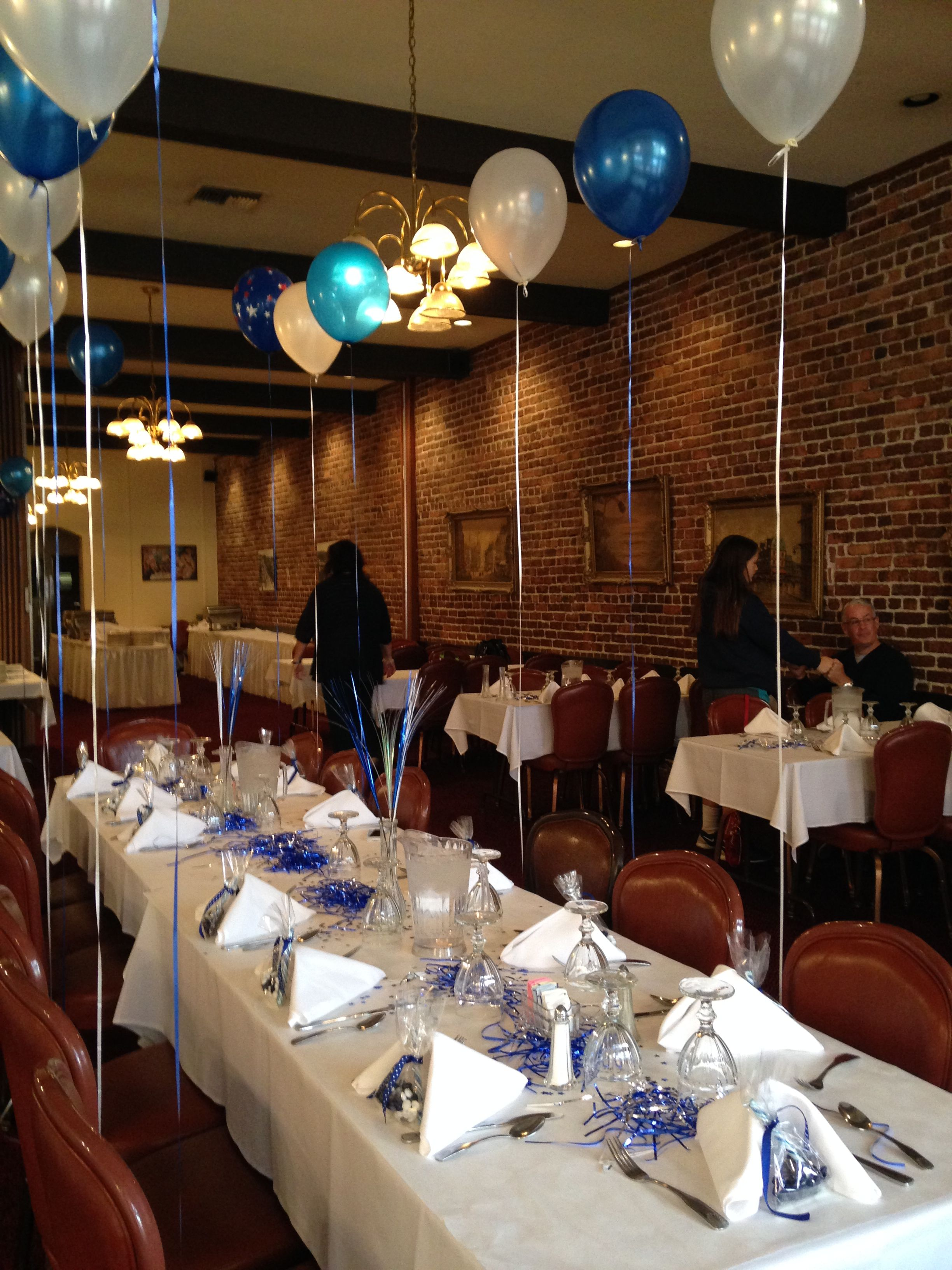 Volleyball Banquet Banquet Centerpieces Sports Banquet Decorations Sports Banquet Centerpieces