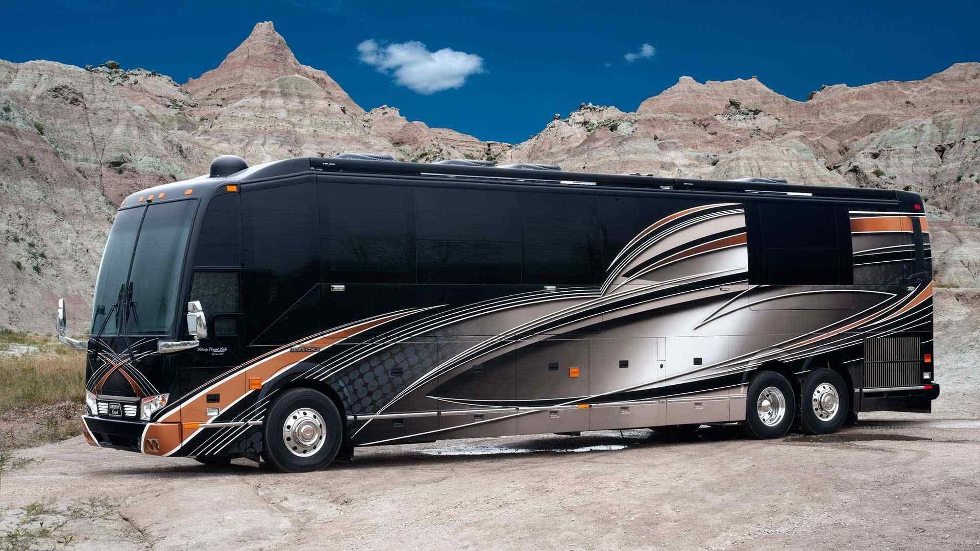 Tour Bus Interior Luxury Rv Coaches New Tour Bus Interior Luxury Rv Coaches Unique Tour Bus Interior Luxury R Luxury Rv Tour Bus Interior Campervan Interior