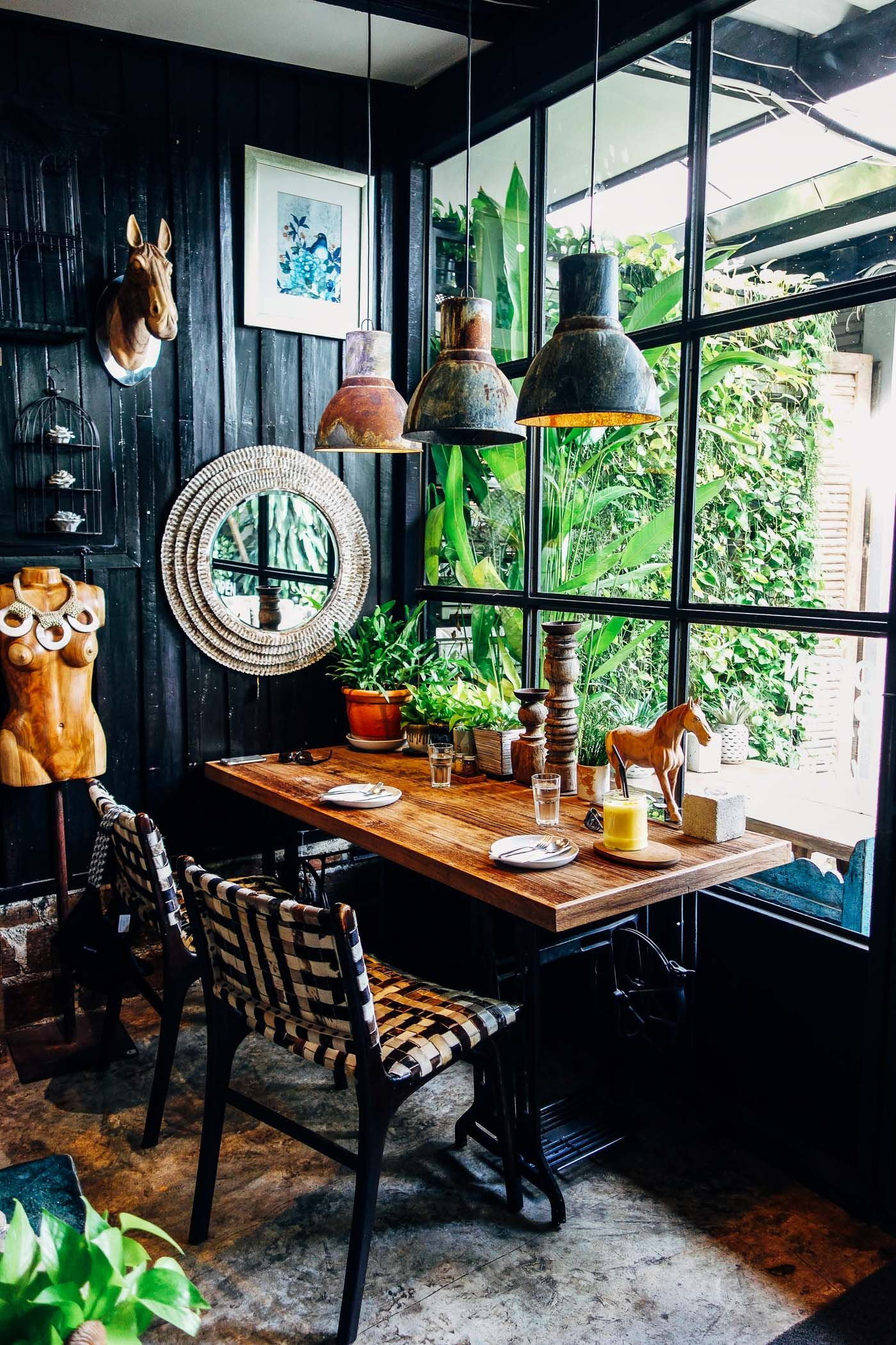 abac3d3a50 Woo Cafe Chiang Mai Thailand