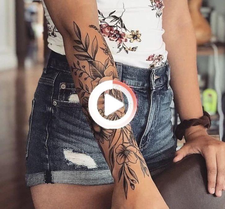 Pin on zuster tattoo