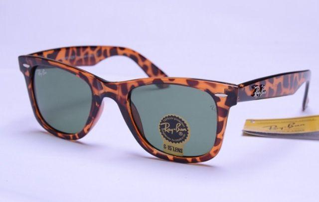 5ffe7225c26 Cheata Sunglasses 2016
