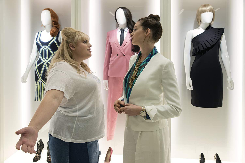 Timadoras Compulsivas Pelicula Completa Pelicula Completo Online Repelis Cinema Atrizes Anne Hathaway
