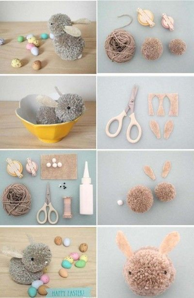 Diy craft tutorials step by step google search easter diy craft tutorials step by step google search solutioingenieria Gallery