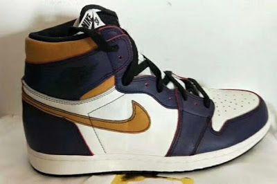 44982722f114 EffortlesslyFly.com - Online Footwear Platform for the Culture  First Look   Nike SB