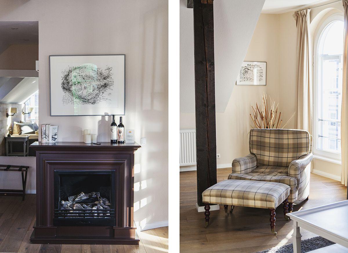 au ergew hnlich bernachten in schleswig holstein bernachten schleswig und norden deutschland. Black Bedroom Furniture Sets. Home Design Ideas