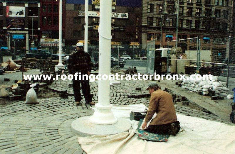 http://www.roofingcontractorbronx.com/ Presents General ...