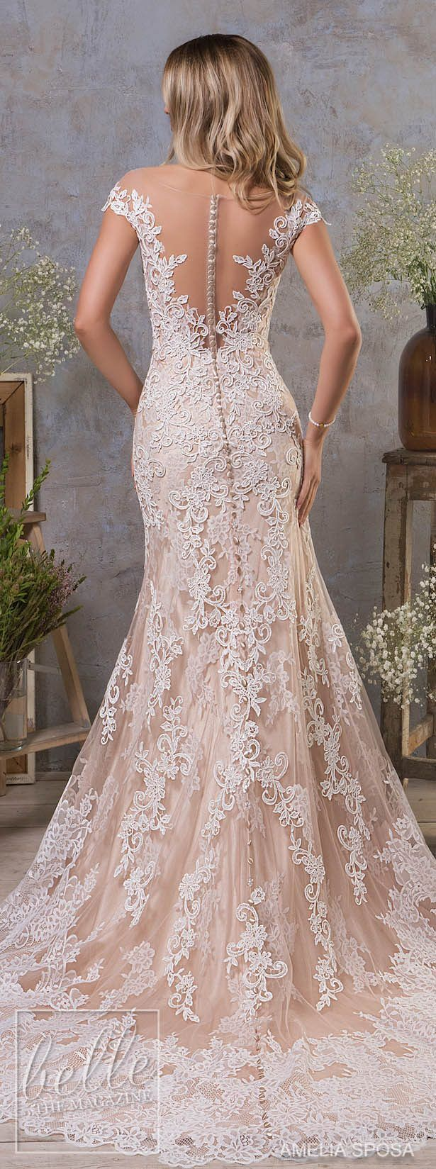 Amelia sposa fall wedding dresses amelia sposa amelia and