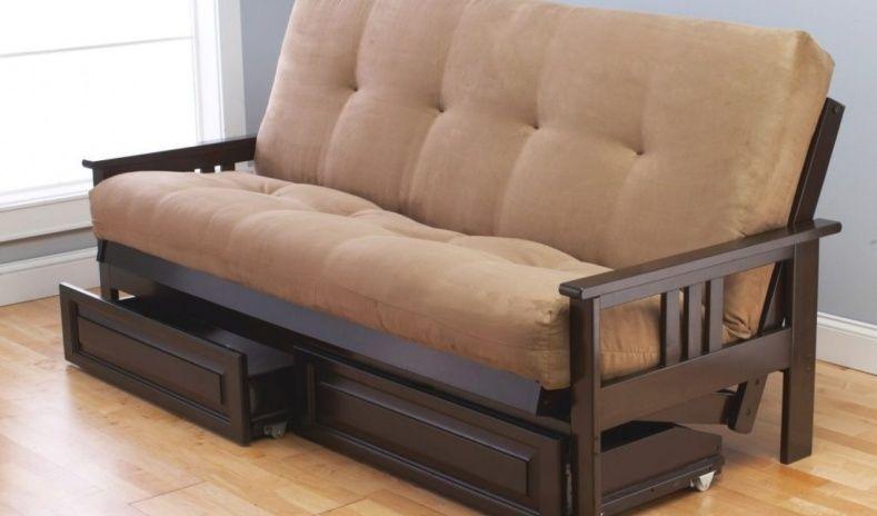 cheap futon frame and mattress set cheap futon frame and mattress set   mattress ideas   pinterest      rh   pinterest