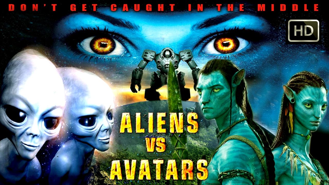 avatar hollywood movie dubbed in hindi hd download