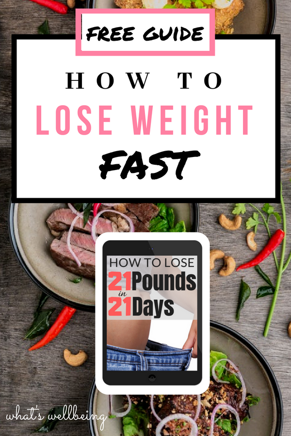 Free keto diet for beginners: the complete guide to losing weight fas….