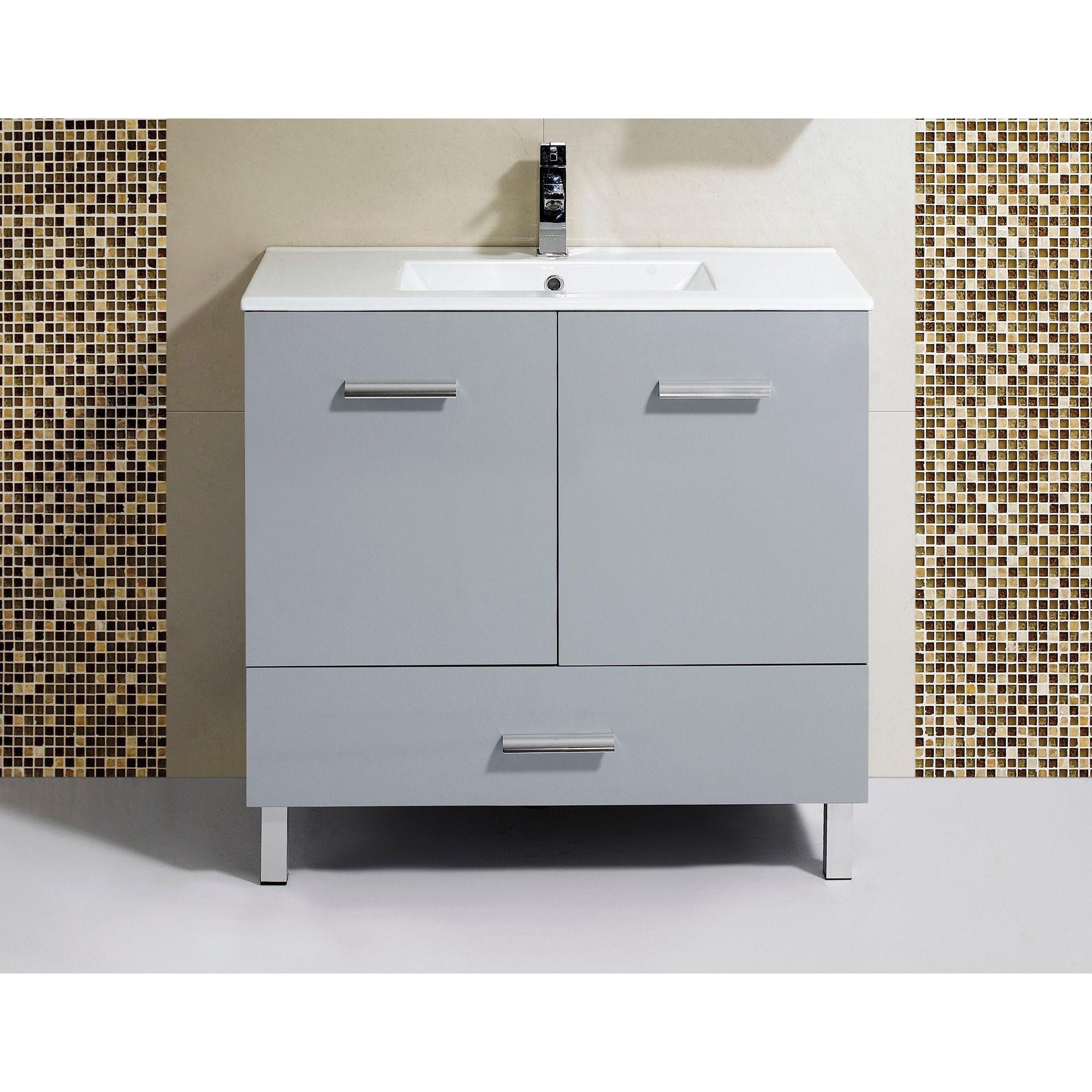 Online Shopping Bedding Furniture Electronics Jewelry Clothing More Sink Top Vanity Best Bathroom Vanities