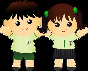 Terkeren 13 Gambar Kartun 2 Anak Laki Laki 10924 Cartoon Boy Girl Clip Art Public Domain Vectors Jual Import Natal Anak Untuk Anak Lak Di 2020 Kartun Anak Laki Anak