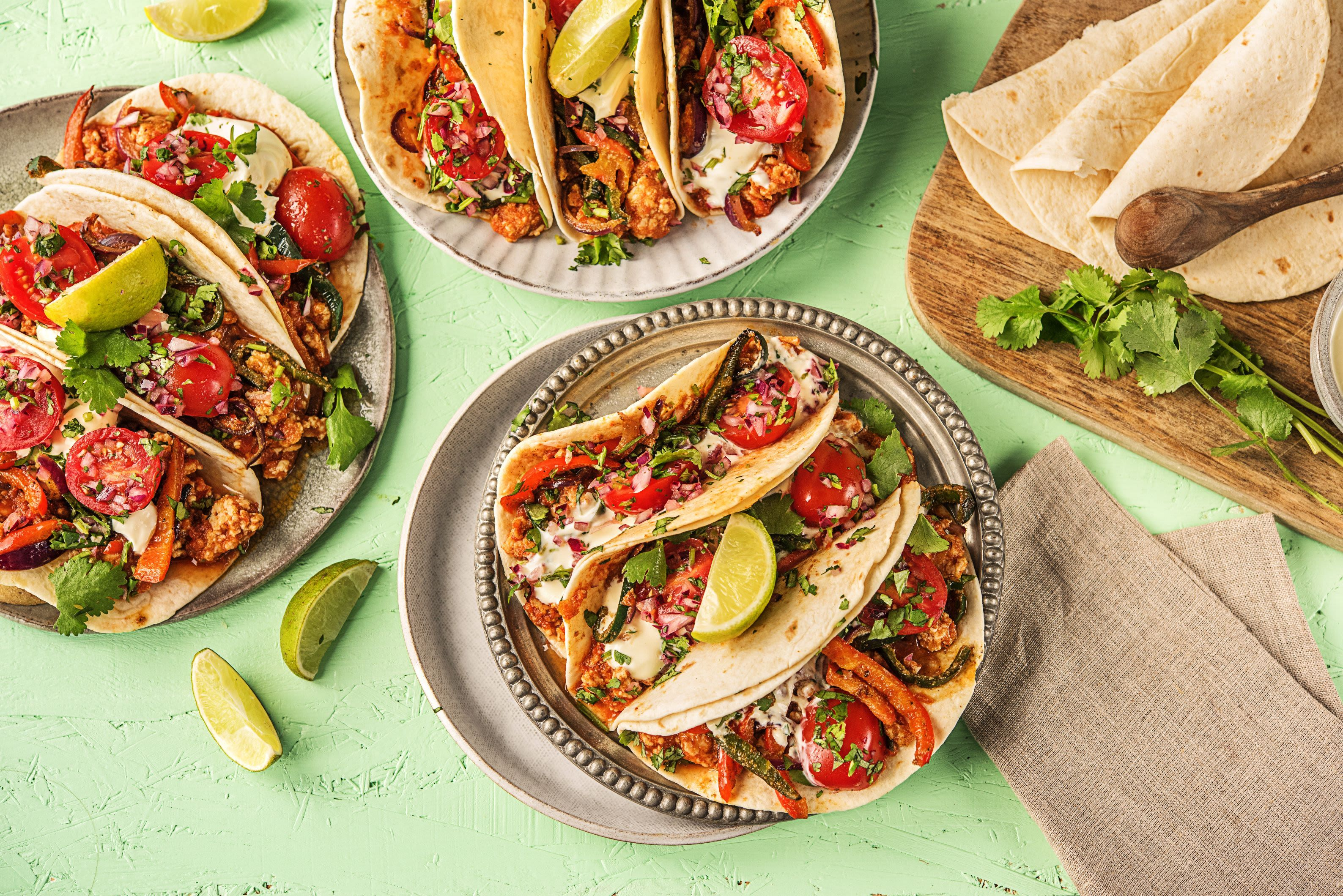 Image result for salsa sauce turkey taco