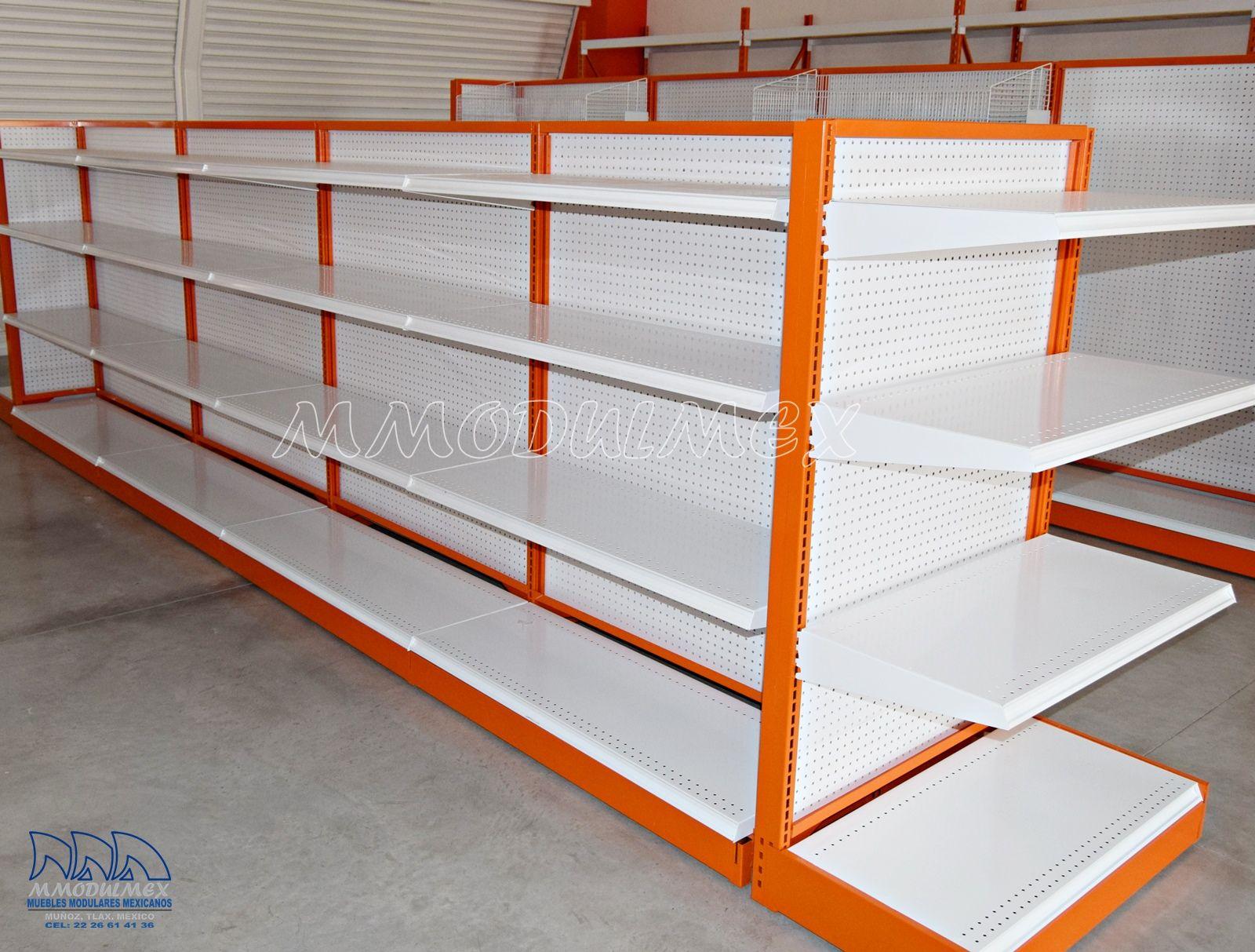 Estantes Metalicas.Pin De Enis En Packing Bench En 2019 Estanterias Metalicas