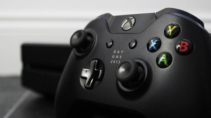 Webtekno /// Sonraki Büyük Xbox One Güncellemesiyle Neler Gelecek?