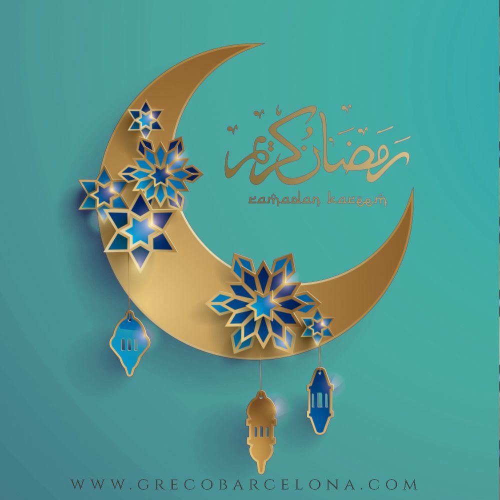 Ramadan Is A Spiritual Journey Ramadan Is The Holy Month When Muslims Fast And Try To Perform Thawab Good Dee Ramadan Decorations Spiritual Journey Ramadan