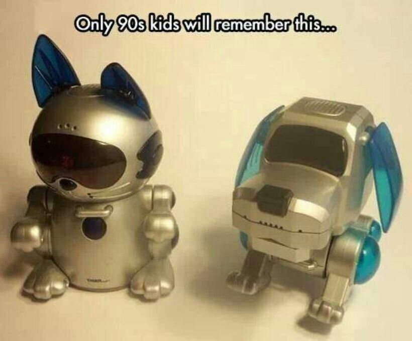 Pin By Daisy Manzano On Awesome 90s Kids 90s Childhood Childhood