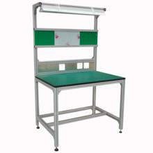 Strange Aluminium Workbench Aluminium Workbench Direct From Ncnpc Chair Design For Home Ncnpcorg