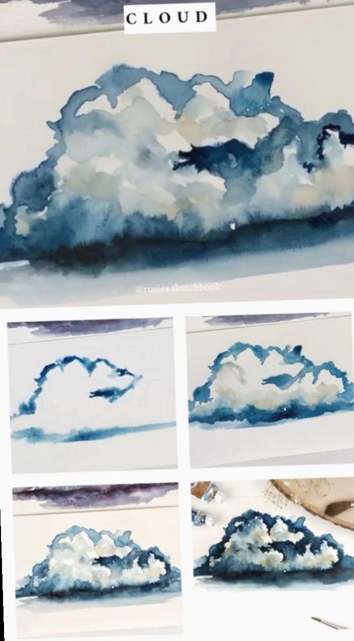 Epingle Par Vanessa Devesa Sur Carnet De Voyage En 2020 Peindre