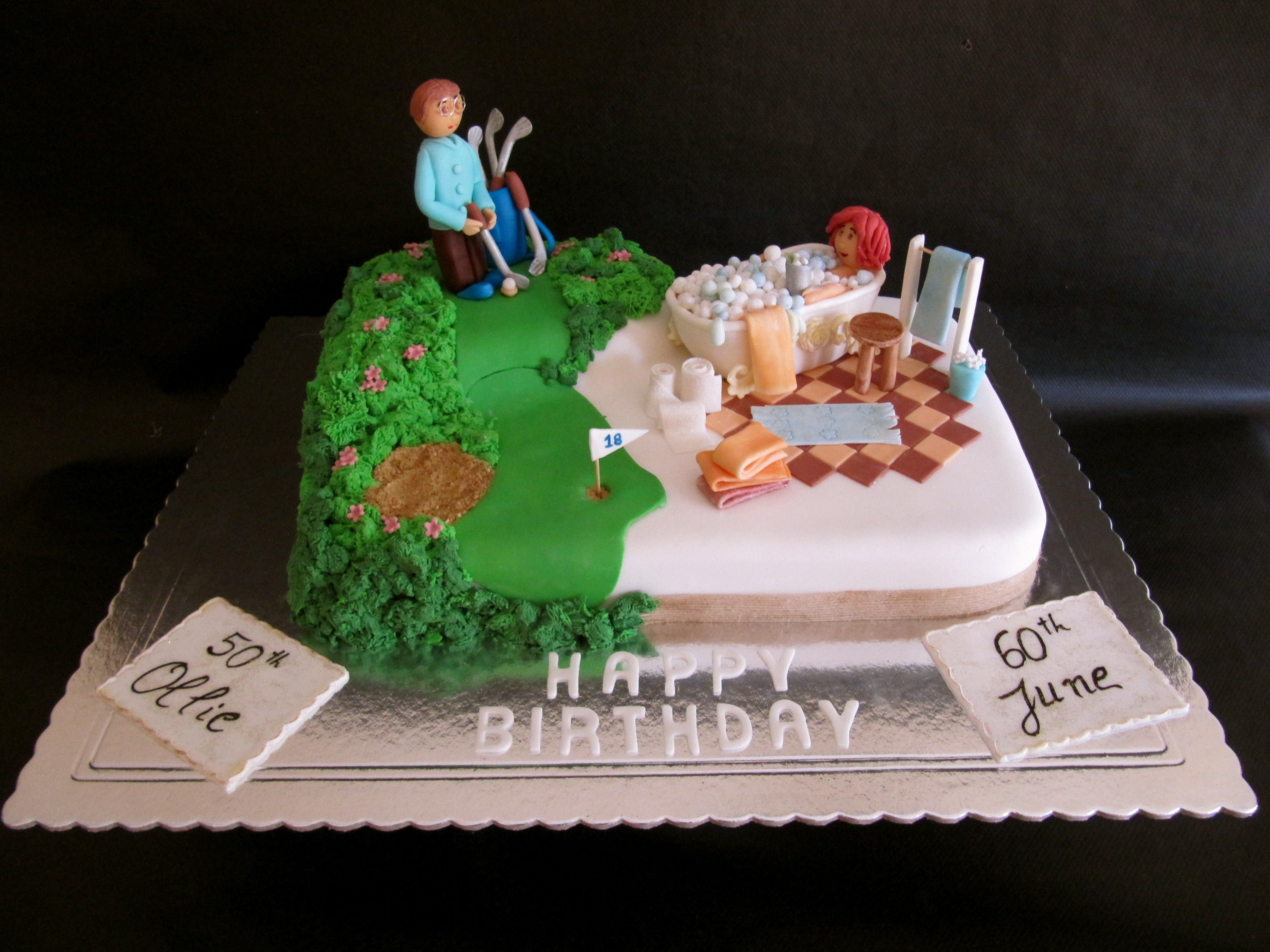 algarve cakes birthday cake for 2 people all handmade and edible