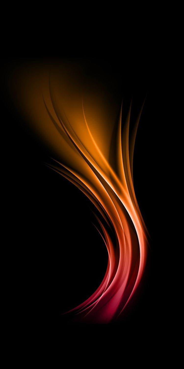 Get Great Abstract Phone Wallpaper HD Today by menwithmajesty.com