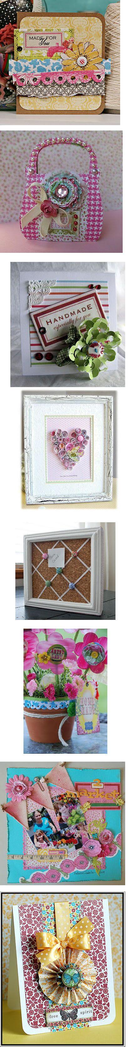 peachycheap.com   Cheap scrapbooking supplies, Scrapbook ...