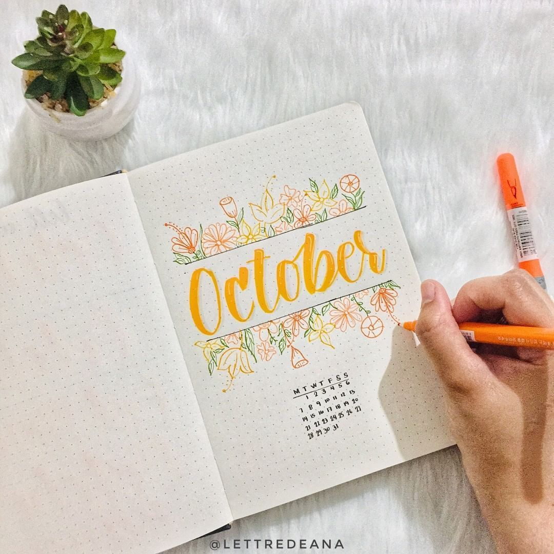 October #hellooctober Hello October❤️ #hellooctober