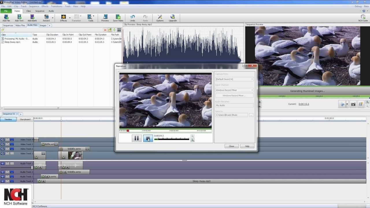 Videopad video editing software how to add effects this videopad video editing software how to add effects this tutorial will show you how to add effects to your video using videopad video editing s ccuart Image collections