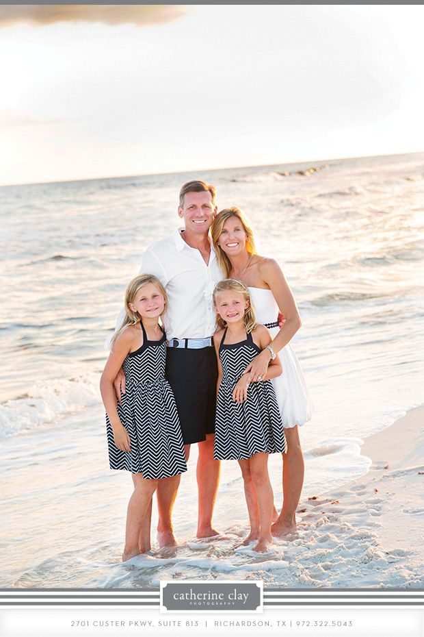 Watersoundbeach Family Group Photography Beach Pictures Florida Clothing Ideas Watercolor Seaside Catherine Clay