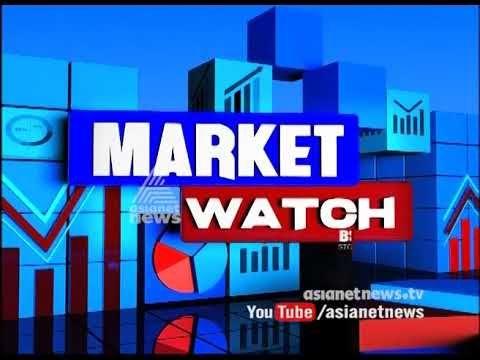 Latest Stock Market Analysis Market Watch 20 Aug 2017 Mazhavil - stock market analysis sample