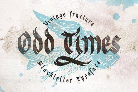 Заказы | Бесплатные шрифты | VK | font | Times font, Gothic fonts, Fonts