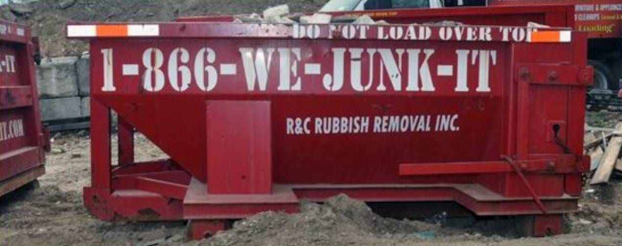 Right Dumpster Size For Construction Rent A Dumpster Dumpster Rental Dumpster Sizes