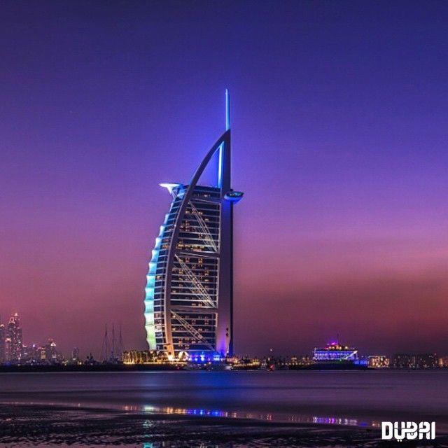 Bienvenue Dubai City Rich Kids Of Dubai Dubai