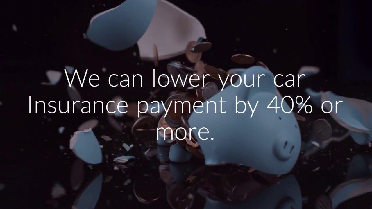 Affordable auto insurance rock hill sc car insurance