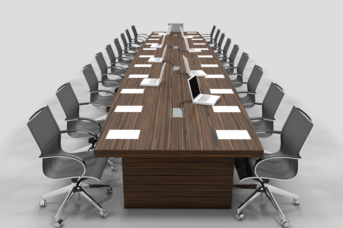 Meeting Table And Chair Meeting Table Table And Chairs Table