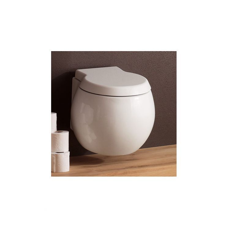 Toto Drake Dual Flush Elongated Two Piece Toilet With High Efficiency Flush Seat Not Included Rough Toilet Elongated Toilet Seat Clean Toilet Bowl